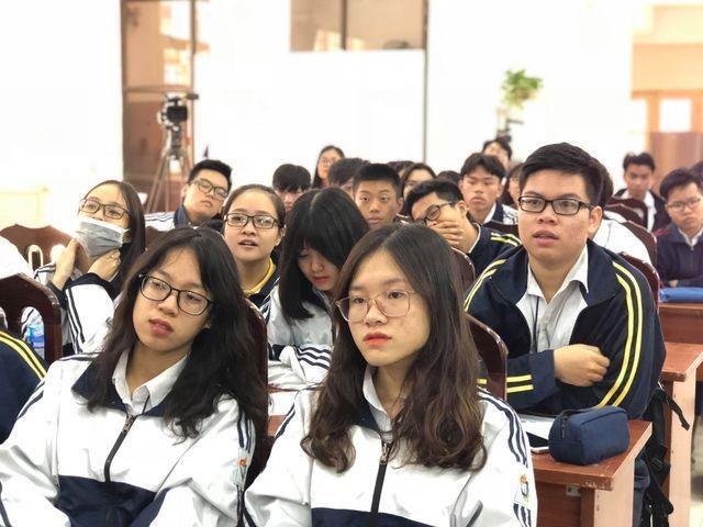 Tư vấn tuyển sinh 2019: Những ngành học thí sinh nên lựa chọn - 1