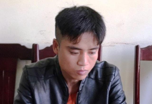 Thanh Hoá: Hơn 40 trường hợp tử vong do xuất cảnh lao động trái phép tại Trung Quốc - 3