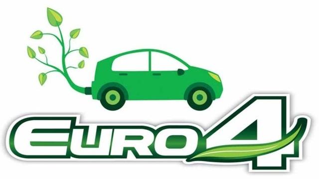 Doanh nghiệp Việt đón đầu với tiêu chuẩn khí thải Euro 5 cho xe tải - 2
