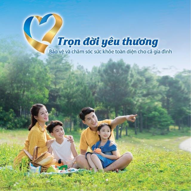 Bảo Việt Nhân thọ ứng dụng công nghệ hiện đại, nâng cao trải nghiệm khách hàng - 2