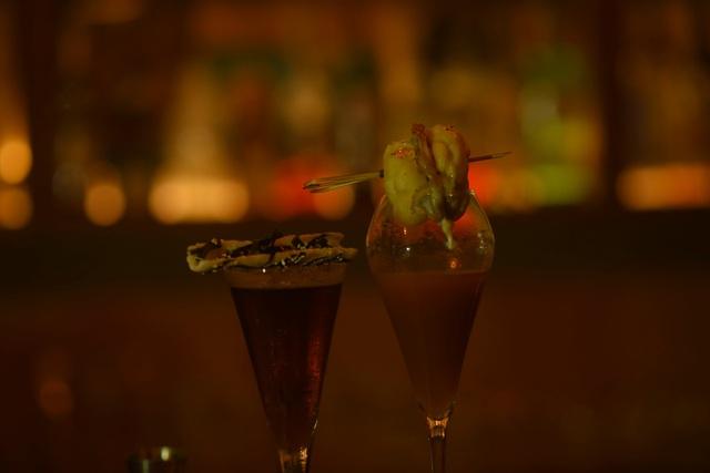 cocktailKIMTRUMP10.jpg