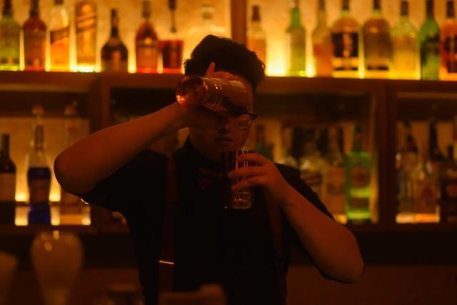 cocktailKIMTRUMP4.jpg