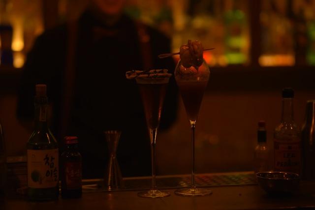 cocktailKIMTRUMP9.jpg
