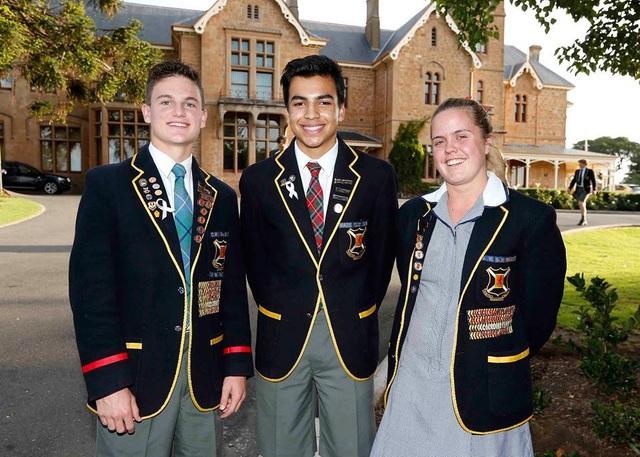 Du học trung học Úc – Chọn trường nội trú với những lợi thế vượt trội - 3