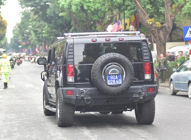 Hummer-5-VOV.jpg