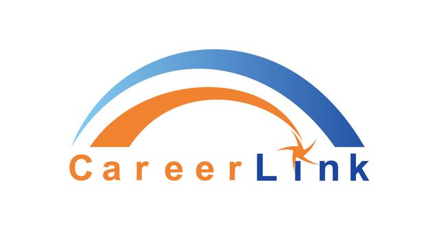 logo-1200 (4) (2).png