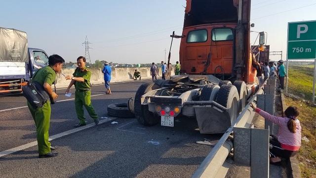 tai nạn coa tốc trung lương