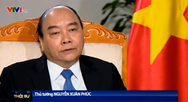 Thủ tướng: Việt Nam sẽ là địa chỉ tin cậy cho nhiều hội nghị khu vực và toàn cầu - 1