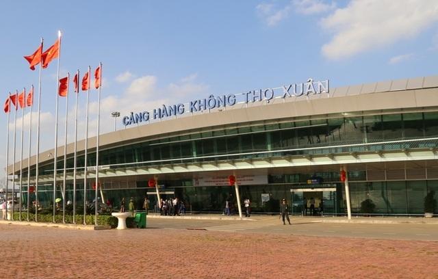 Các điểm du lịch hút khoảng 300 nghìn lượt du khách dịp đầu năm 2019 - 6