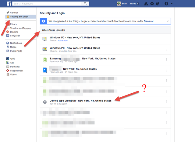 """Facebook sẽ có tính năng xóa lịch sử truy cập, đồng sáng lập Apple """"mê mẩn màn hình gập - 1"""