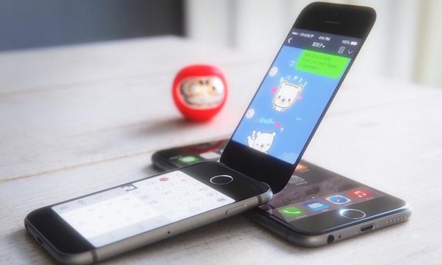 """Facebook sẽ có tính năng xóa lịch sử truy cập, đồng sáng lập Apple """"mê mẩn màn hình gập - 2"""