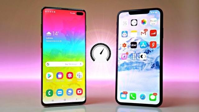 Galaxy-S10-vs-iPhone.jpg