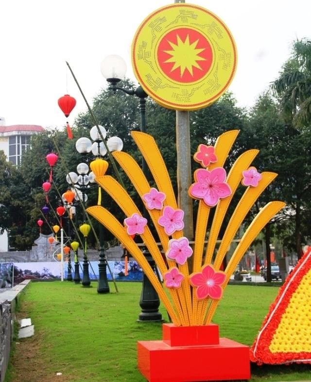 Những hình ảnh ấn tượng tại tuần văn hóa TP Thanh Hóa - Hội An