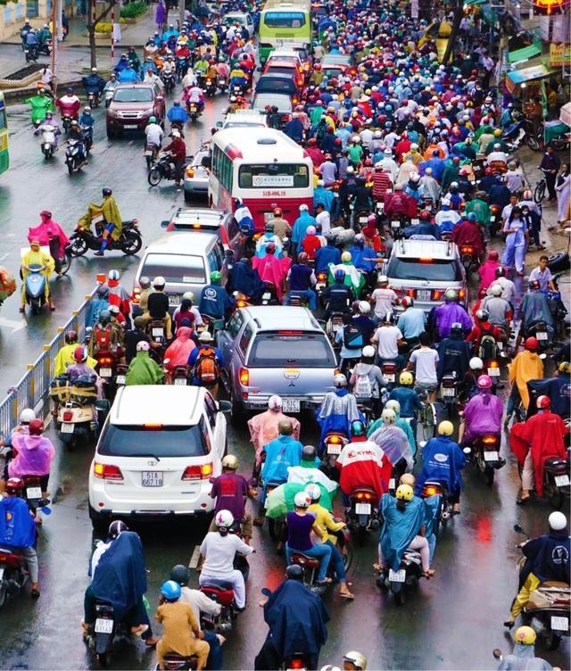 Mobility in Vietnam.jpg
