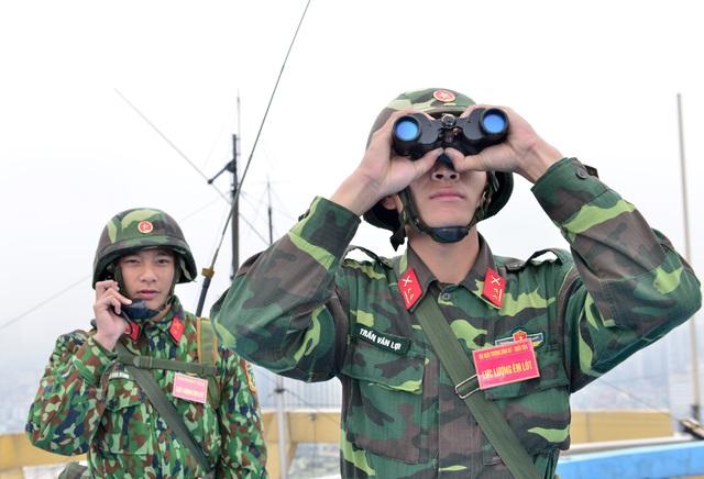 Bảo đảm an toàn tuyệt đối Hội nghị thượng đỉnh Hoa Kỳ  - Triều Tiên - 2