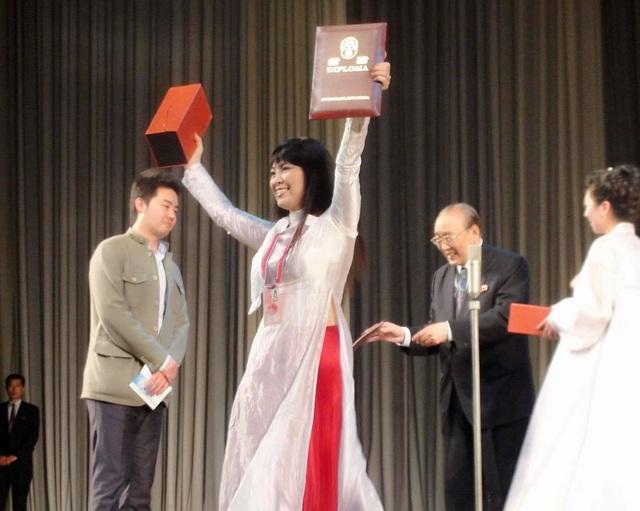 NSND Quang Thọ, Thái Bảo kể kỷ niệm khó quên khi biểu diễn ở Triều Tiên - 3
