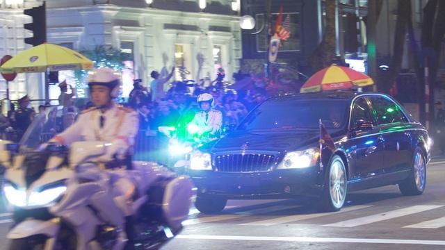 xe Kim 3.jpg