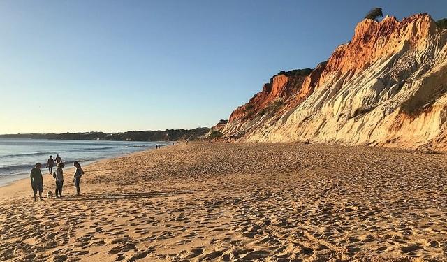 15 bãi biển đẹp nhất thế giới năm 2019 theo bình chọn của TripAdvisor - 11