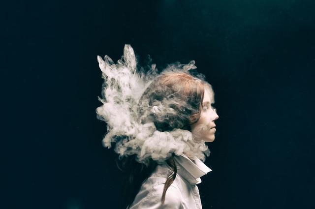 Tác phẩm của người Việt lọt top ảnh ấn tượng trong cuộc thi nổi tiếng nhất thế giới - 17