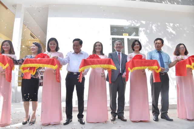 Chuẩn hóa thực đơn cho học sinh tiểu học bán trú Bình Thuận - 4