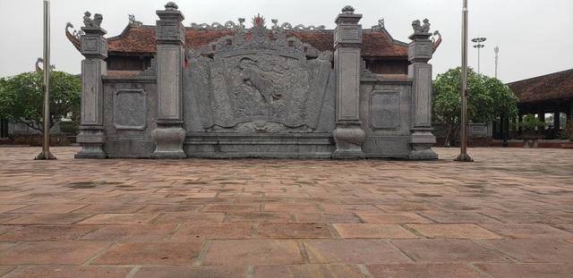 Về nơi 10 nữ dân quân Lam Hạ hoá thân thành huyền thoại - 5