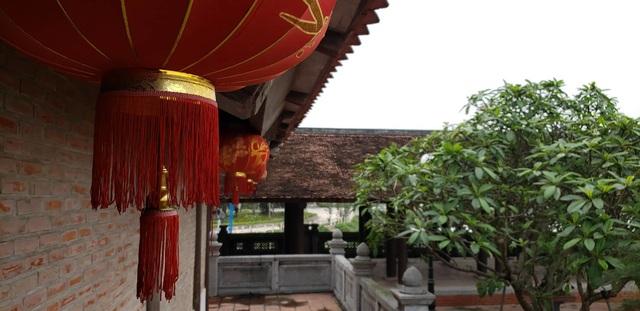 Về nơi 10 nữ dân quân Lam Hạ hoá thân thành huyền thoại - 6