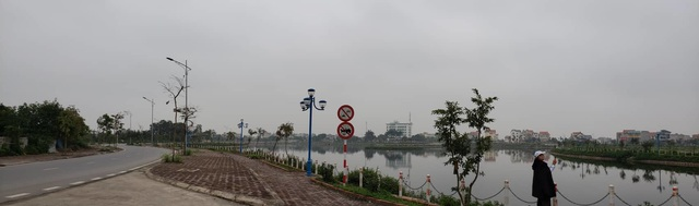 Về nơi 10 nữ dân quân Lam Hạ hoá thân thành huyền thoại - 11