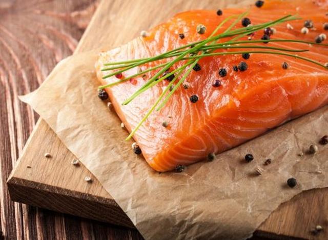 Mới mắc bệnh tiểu đường nên ăn gì để không tăng đường huyết? - 4