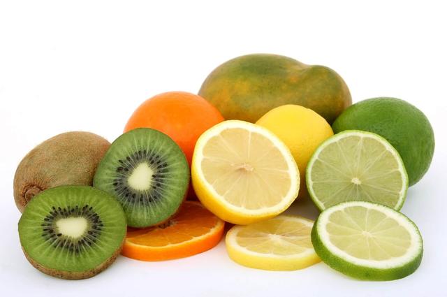 Mới mắc bệnh tiểu đường nên ăn gì để không tăng đường huyết? - 5