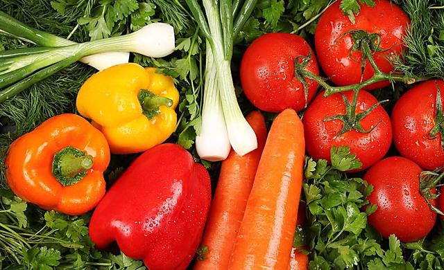 Mới mắc bệnh tiểu đường nên ăn gì để không tăng đường huyết? - 6