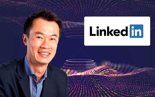"""Lời khuyên từ sếp LinkedIn: 5 kỹ năng làm việc để """"giữ chỗ"""" trong thời 4.0 - 2"""
