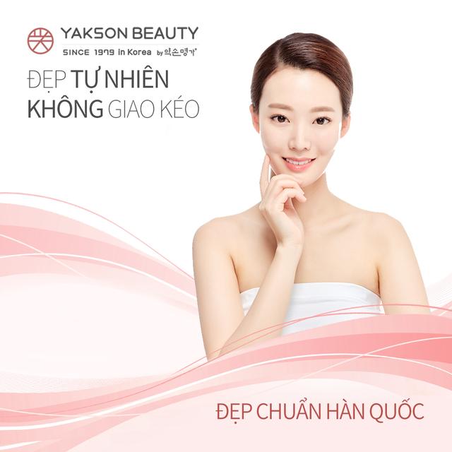 Yakson Beauty Spa đã nâng tầm phương pháp làm đẹp như thế nào?  - 2