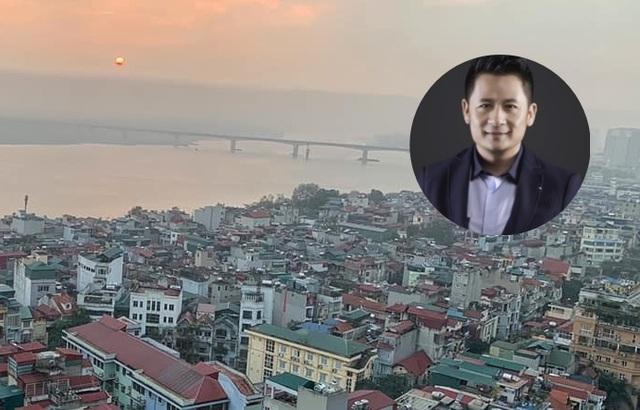Chiêm ngưỡng biệt thự triệu đô xa hoa, căn hộ cao cấp mới tậu của sao Việt - 1