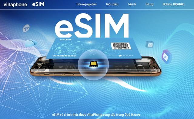 eSIM VinaPhone cung cap cho KH ngay hom nay.jpg.png