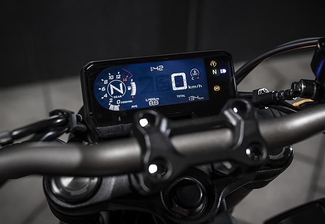 Honda CB650R 3.jpg