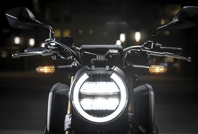 Honda CB650R 5.jpg