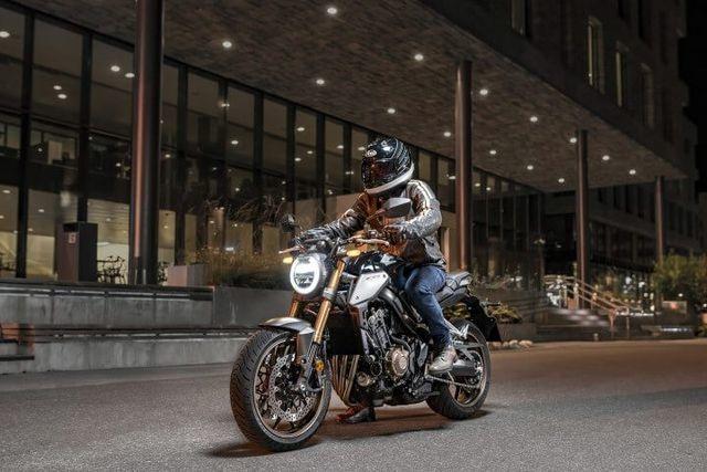 Honda CB650R 7.jpg