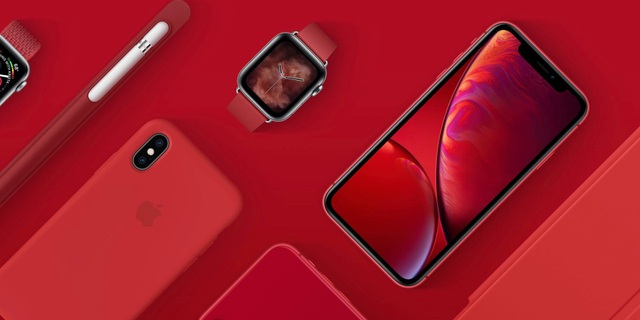 iphone-xr-red.jpg