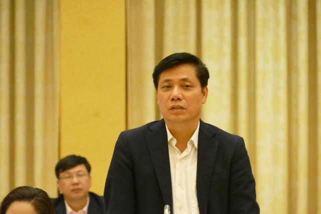 Doanh nghiệp nào được quyền đầu tư làm ga T3 Tân Sơn Nhất? - 1