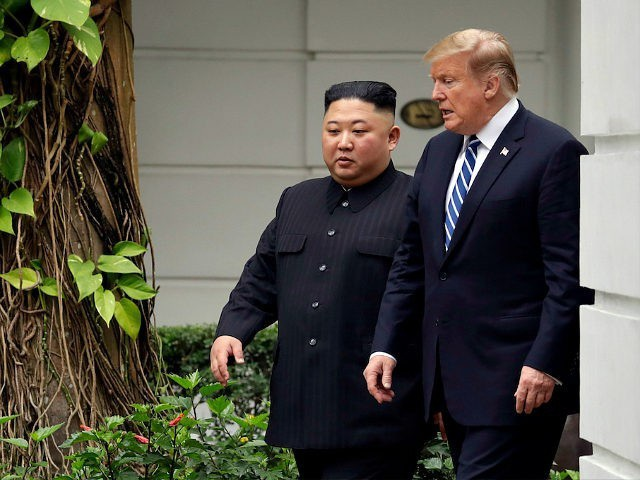 north-korea-kim-jong-un-meets-donald-trump-22819-AP-640x480.jpg