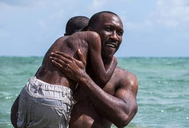 Điểm lại những bộ phim xuất sắc nhất được trao giải Oscar 5 năm gần đây  - 3