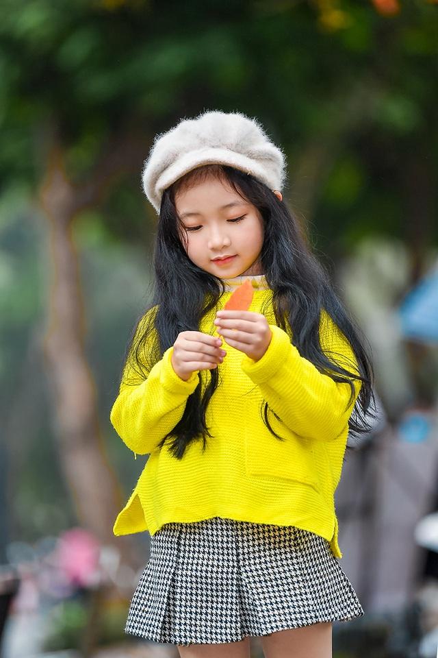 Phan Hà Linh1.jpg