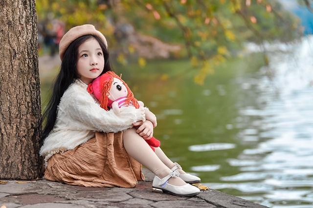 Phan Hà Linh12.jpg