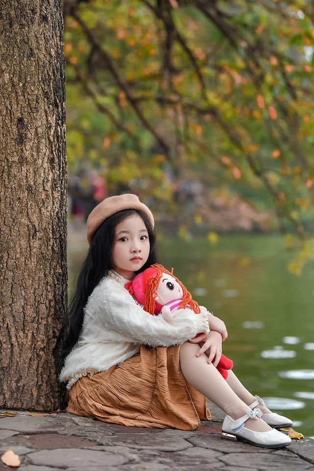 Phan Hà Linh14.jpg