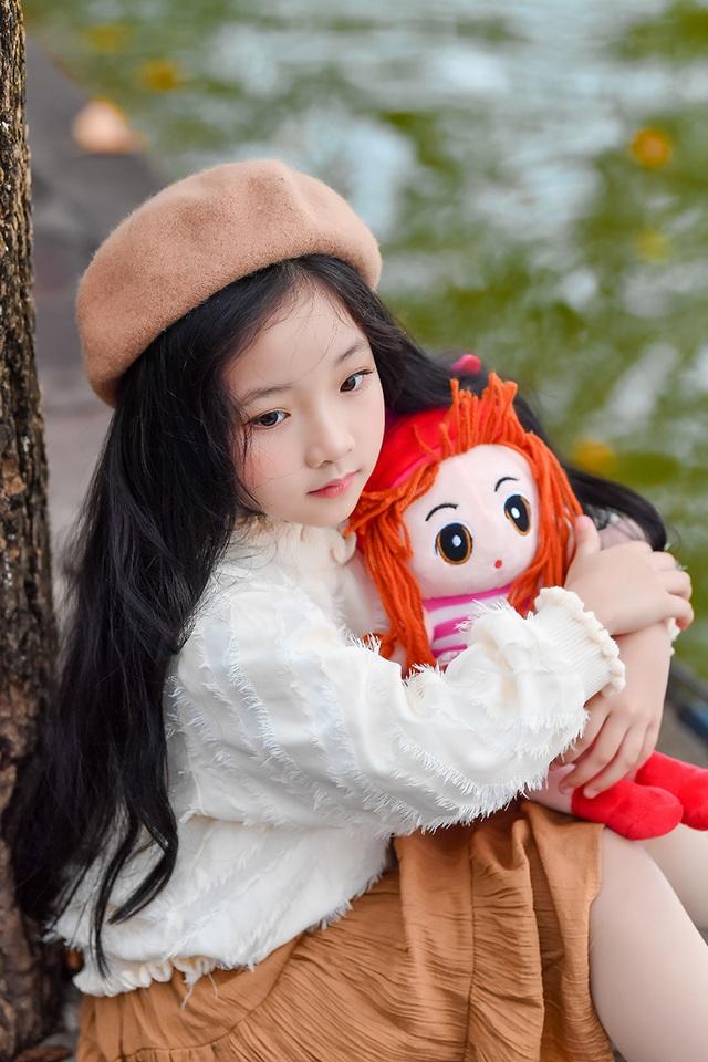 Phan Hà Linh15.jpg