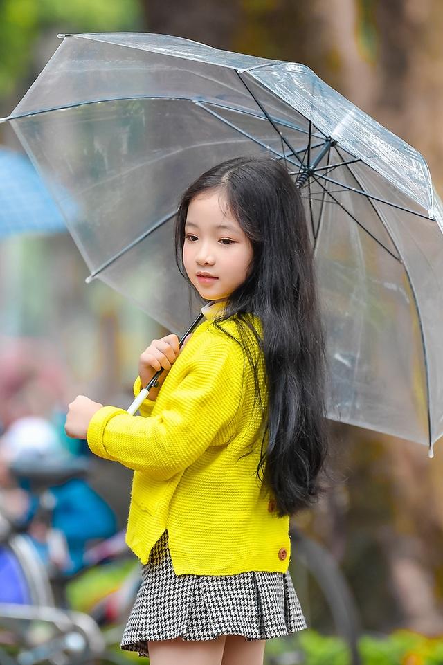 Phan Hà Linh3.jpg