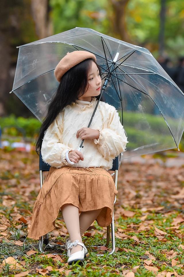 Phan Hà Linh4.jpg