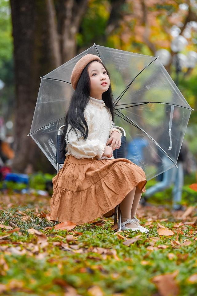 Phan Hà Linh5.jpg