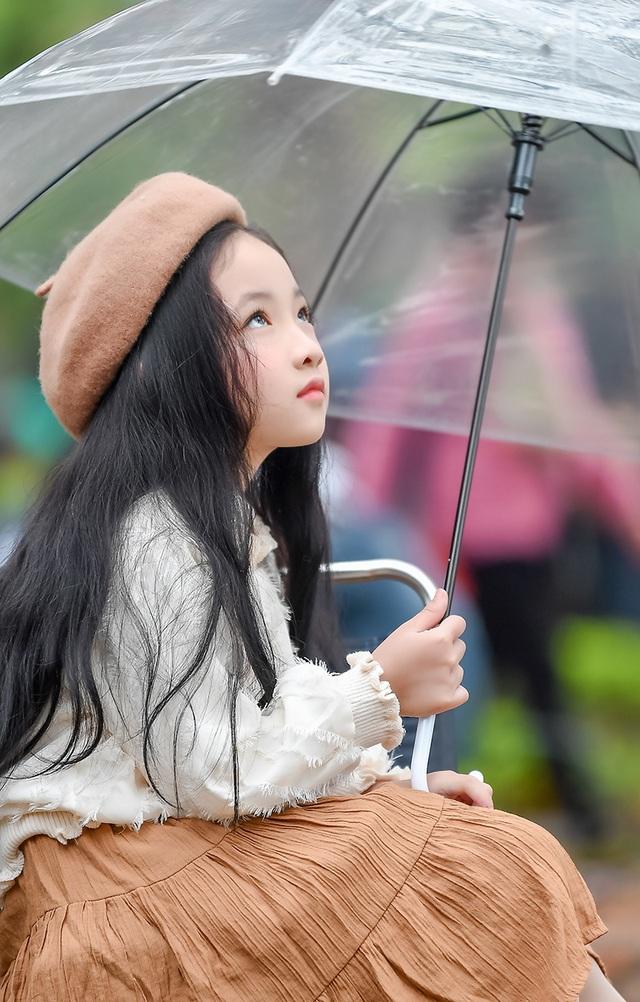 Phan Hà Linh6.jpg