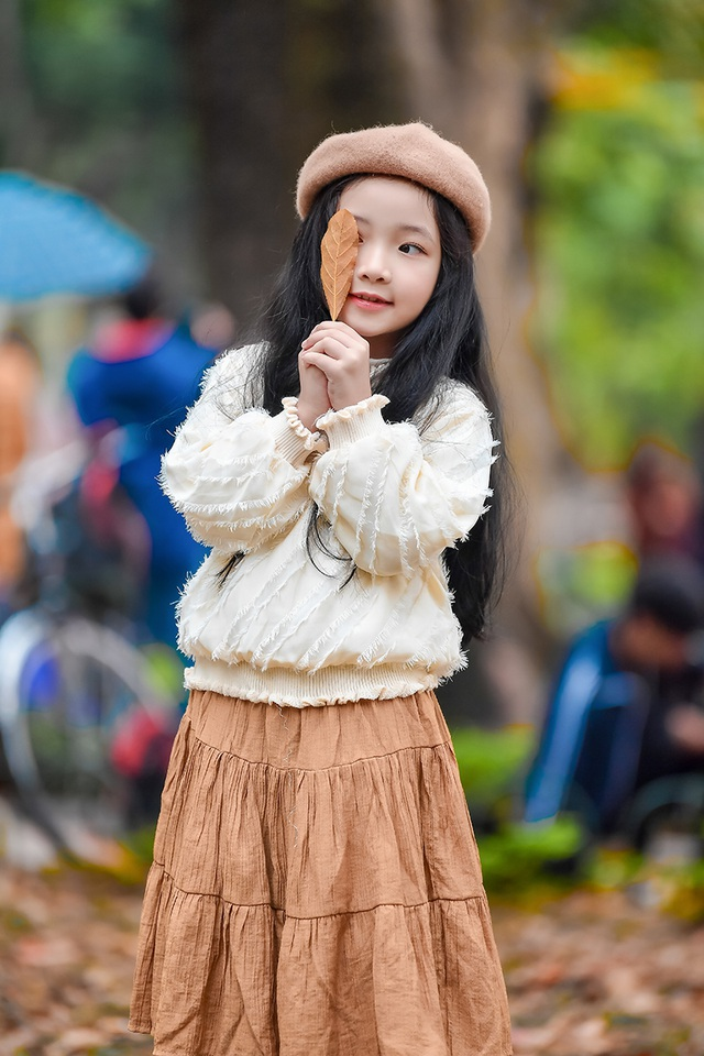 Phan Hà Linh9.jpg